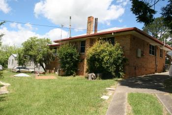 22 Hutchinson St, Ulong, NSW 2450