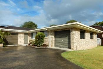 2/5 Branch Cl, Coffs Harbour, NSW 2450