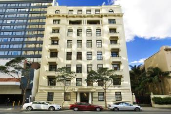 1/16-18 Kings Cross Rd, Potts Point, NSW 2011