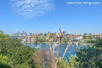 2/56 Milson Rd, Cremorne Point, NSW 2090