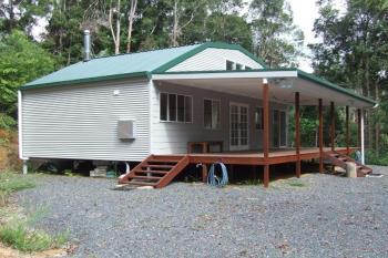 368F Dairyville Rd, Upper Orara, NSW 2450