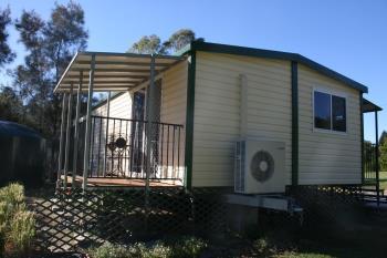 1 Greens Cl, Kremnos, NSW 2460
