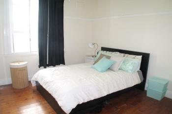9/42 Bayswater Rd, Rushcutters Bay, NSW 2011