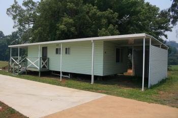 51/369 Pine Creek Way, Bonville, NSW 2450