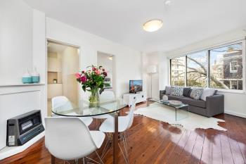 22/4 Macleay St, Potts Point, NSW 2011