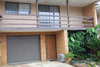 2/27 Bent St, Coffs Harbour, NSW 2450