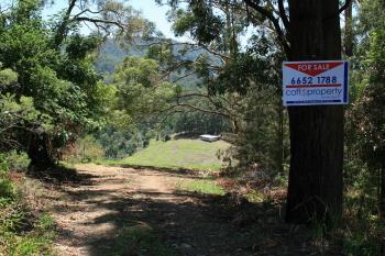3/61B Finlay's Rd, Korora, NSW 2450
