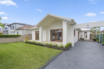 47 Ida St, Sans Souci, NSW 2219