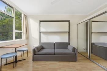 205/2b Mona Rd, Darling Point, NSW 2027