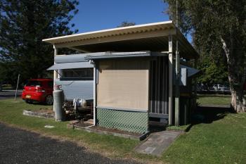 45/1-13 0Cean Pde, Coffs Harbour, NSW 2450