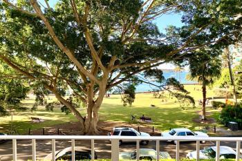 22/5-7 Esplanade 0, Elizabeth Bay, NSW 2011