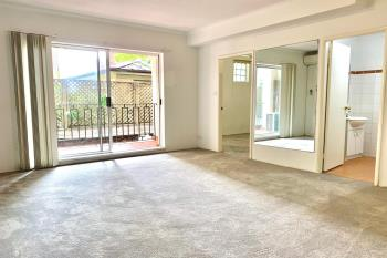 103/40 Macleay St, Potts Point, NSW 2011