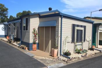 64 Newman St, Woolgoolga, NSW 2456