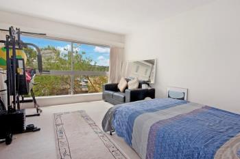 2c/85 Elizabeth Bay Rd, Elizabeth Bay, NSW 2011