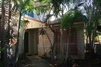 94 Solitary Islands Way, Sapphire Beach, NSW 2450