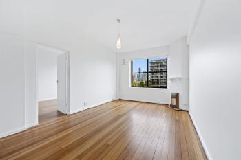 68/117 Macleay St, Potts Point, NSW 2011