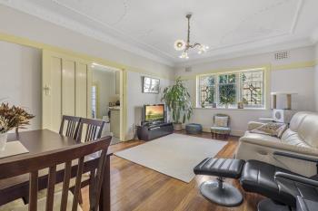 4/190 Glenmore Rd, Paddington, NSW 2021
