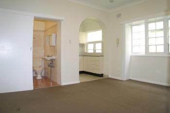 11/37 Roslyn St, Elizabeth Bay, NSW 2011