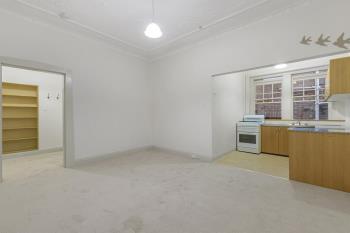 12/3 Farrell Ave, Darlinghurst, NSW 2010