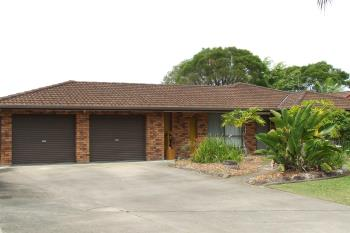 9 Feran Cres, Coffs Harbour, NSW 2450
