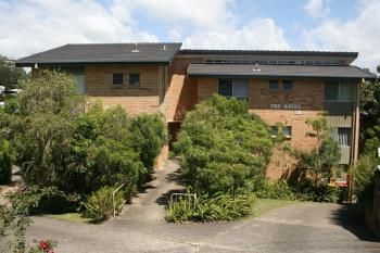 6/3b Gordon St, Coffs Harbour, NSW 2450