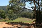 61B (Lt 3) Finlays Rd, Korora, NSW 2450