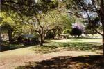 2848  Pacific Hwy, Tyndale, NSW 2460