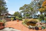 1 Queen St, Balcolyn, NSW 2264
