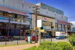 53 Nicholson St, Burwood, NSW 2134