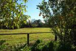 Nabiac, NSW 2312, address available on request