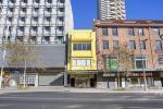 187-189 William St, Darlinghurst, NSW 2010