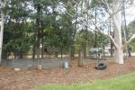 235 Edward St, Forbes, NSW 2871
