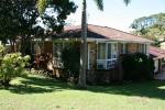 1/50A James Small Dr, Korora, NSW 2450