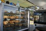 9 Columbus Cct, Coffs Harbour, NSW 2450