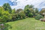 43 Sunny South Cres, Orange, NSW 2800