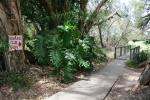 142/64 Newman St, Woolgoolga, NSW 2456