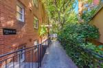 17/36b Macleay St, Potts Point, NSW 2011