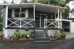 86/429 Pacific Hwy, Coffs Harbour, NSW 2450