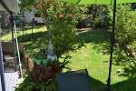 89/429 Pacific Hwy, Coffs Harbour, NSW 2450