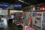 61 Hickory St, Dorrigo, NSW 2453