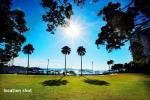 70/5-7 The Esplanade Esp, Elizabeth Bay, NSW 2011