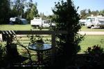 6/4437 Giinagay Way, Urunga, NSW 2455