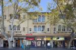 7/127-133 Macleay St, Potts Point, NSW 2011