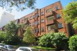 14/17 St Neot Ave, Potts Point, NSW 2011