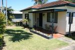28 Long St, Coffs Harbour, NSW 2450