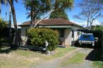 28 Long St, Coffs Harbour, NSW 2450