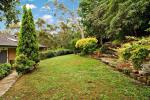 24 Merle St, North Epping, NSW 2121