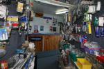 6/1 Marina Dr, Coffs Harbour Jetty, NSW 2450