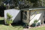 45/5 Lyons Rd, Sawtell, NSW 2452