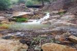 278 Bruxner Park Rd, Korora, NSW 2450